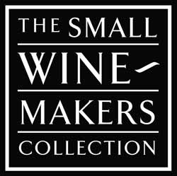 Small Winemakers Collection