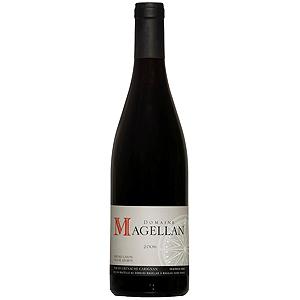 Domaine-Magellan-Syrah-Grenache-Carignan