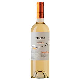 Vinedos-Terranoble-Sauvignon-Blanc-Reserva