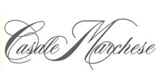 Casale Marchese Logo