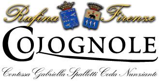 Colognole Logo