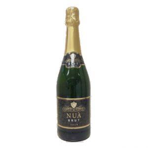 nua-brut-vino-spumante