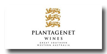 Plantagenet Logo