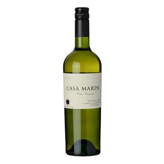 Casa-Marin-Sauvignon-Gris-Estero-Vineyard