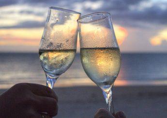 Best Sparkling Wine