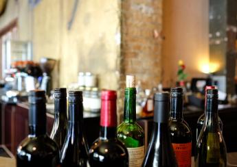 ontario wine agent
