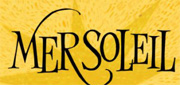 mer-soleil-logo