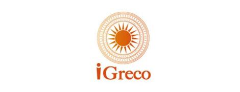 igreco-logo