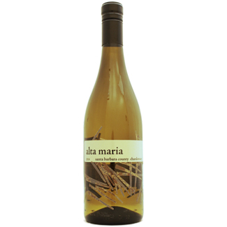 Alta-Maria-Chardonnay